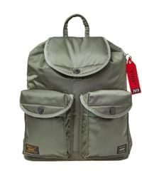 WTAPS - X Porter Backpack - Lyst