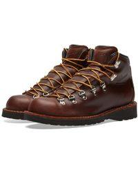 Danner - Mountain Pass Boots - Lyst