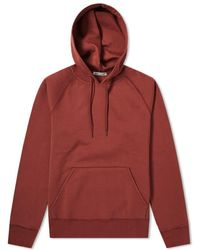 Our Legacy - Single Hoody - Lyst