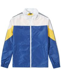 Opening Ceremony - Warm Up Jacket - Lyst