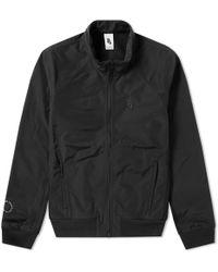Nike - X John Elliott Nitrogen Jacket - Lyst