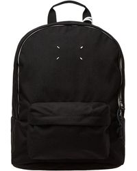 Maison Margiela - 11 Cordura Backpack - Lyst