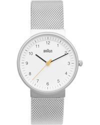 Braun - Bn0031 Watch - Lyst