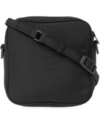 Yeezy - Small Cross Body Bag - Lyst