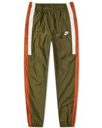Nike - Re-issue Woven Pant - Lyst