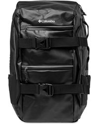 Columbia - Street Elite 25l Backpack - Lyst