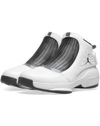 Nike - Air Jordan 19 Retro - Lyst