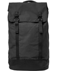 C6 - Chrysalis Slim Backpack - Lyst