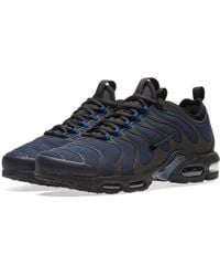 Nike - Air Max Plus Tn Ultra - Lyst