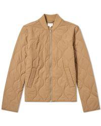 Gant Rugger - The One Liner Jacket - Lyst