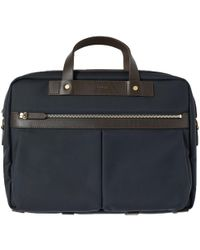 Mismo - Office Bag - Lyst