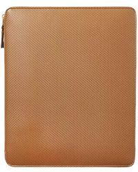 Comme des Garçons - Comme Des Garcons Sa0203lg Luxury Ipad Wallet - Lyst