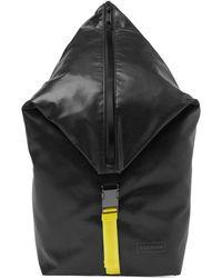 Eastpak   Wrencher Folded Backpack   Lyst