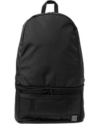 C6 - Pion Convertible Waist Bag/backpack - Lyst