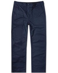 Engineered Garments   Fatigue Pant   Lyst