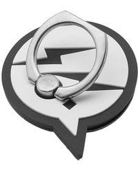 Denim by Vanquish & Fragment - Icon Phone Ring - Lyst