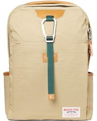 Master Piece - Link Series Backpack - Lyst