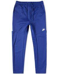 Nike | Tribute Track Pant | Lyst