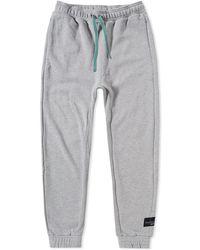 hot sale online 171f0 19fef adidas - Eqt Sweat Pant - Lyst