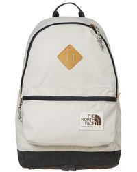The North Face - Berkeley Backpack - Lyst