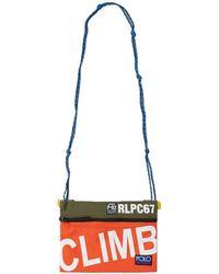 Polo Ralph Lauren - Hi-tech Pouch - Lyst