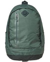 Nike - Cheyenne 3.0 Solid Backpack - Lyst