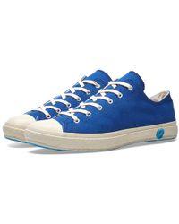 Shoes Like Pottery - 01jp Low Sneaker - Lyst