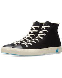 Shoes Like Pottery - 01jp Hi Top Black - Lyst