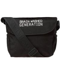 Undercover - Brainwashed Waist Pack - Lyst