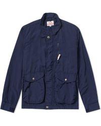 Battenwear - Weekend Jacket - Lyst