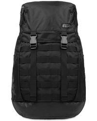 f26f22d59a Lyst - Nike Backpacks - Men s Nike Rucksacks   Backpacks Online Sale