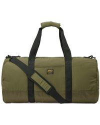 Carhartt WIP - Military Duffle - Lyst