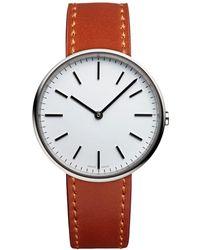 Uniform Wares - M37 Wristwatch - Lyst