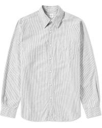 Rough & Tumble - Reverse Shirt - Lyst