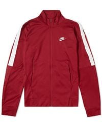 Nike - N98 Jacket - Lyst