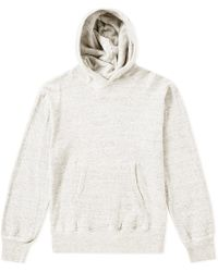 National Athletic Goods - Pullover Parka - Lyst