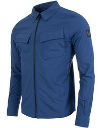 Belstaff - Talbrook Jacket - Lyst