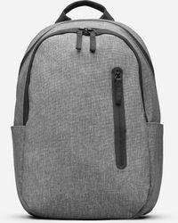 Everlane | The Nylon Commuter Backpack | Lyst