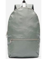 Everlane - The Packable Backpack - Lyst