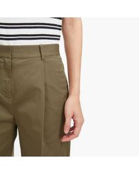 Everlane - The Slouchy Chino Pant - Lyst