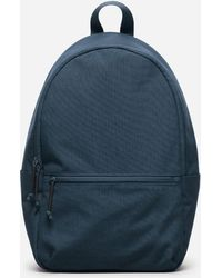 Everlane - The Street Nylon Zip Backpack - Large - Lyst