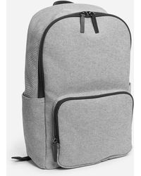Everlane - The Modern Zip Backpack - Large - Lyst