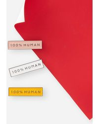 Everlane - The 100% Human Pin (3-pack) - Lyst