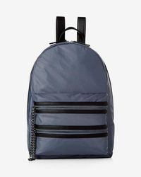 Express - M Backpack - Lyst