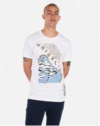593bdf69988 Urban Outfitters Vintage Nike Jason Williams Memphis Grizzlies ...