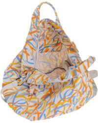 Siyu Cross-body Bag