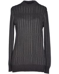Damir Doma Sweater - Lyst
