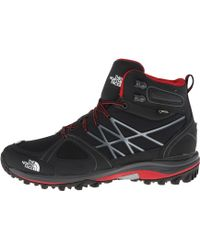 The North Face Ultra Etreme - Lyst