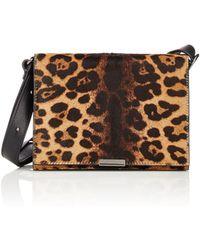 Victoria Beckham - Mini Shoulder Bag - Lyst