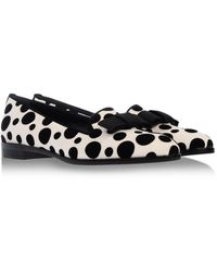 Sergio Rossi Loafers - Lyst
